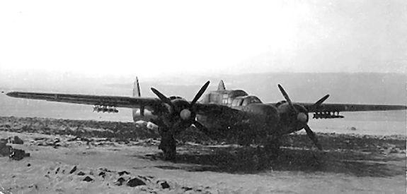 P-61_at_ETAIN%2C_FRANCE_-_ROCKETS_INSTAL