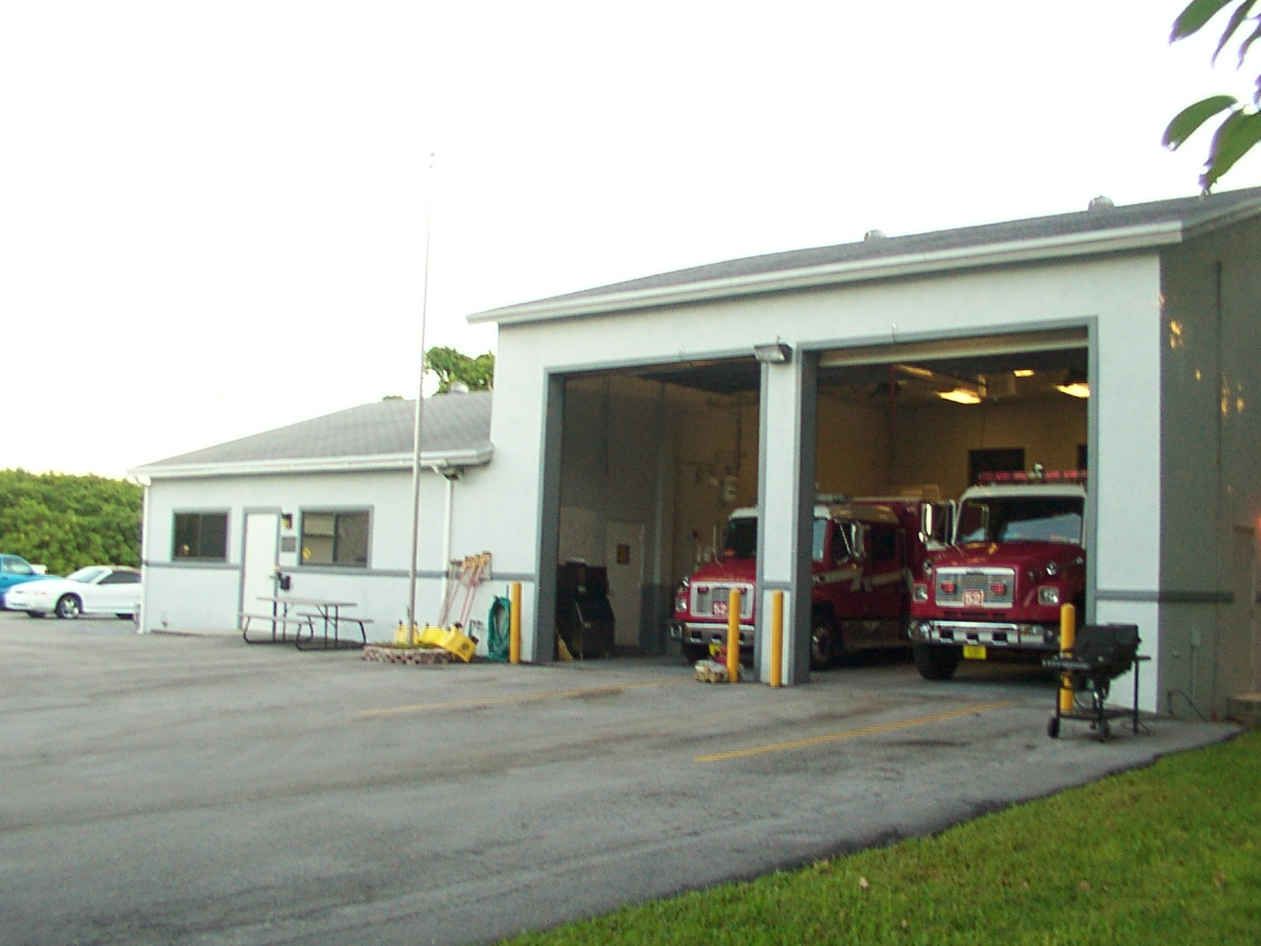 Palm beach county fire rescue for Department of motor vehicles palm bay florida