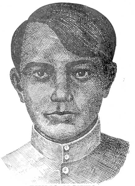 """interpretation of kartilya by emilio jacinto Emilio jacinto aka the """"brains of the katipunan"""" is referred to as the hero of the philippine revolution emilio joined the katipunan secret society at twenty years of age the katipunan was a philippine revolutionary society founded by anti-spanish filipinos in manila in 1892, which aimed ."""