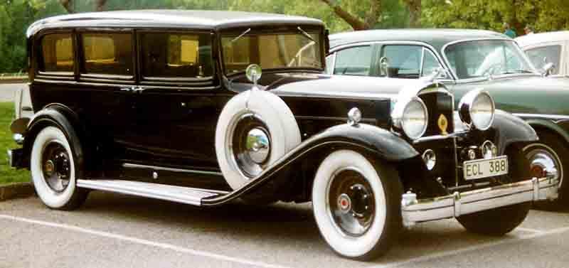 Luxury Used Cars Twin Cities