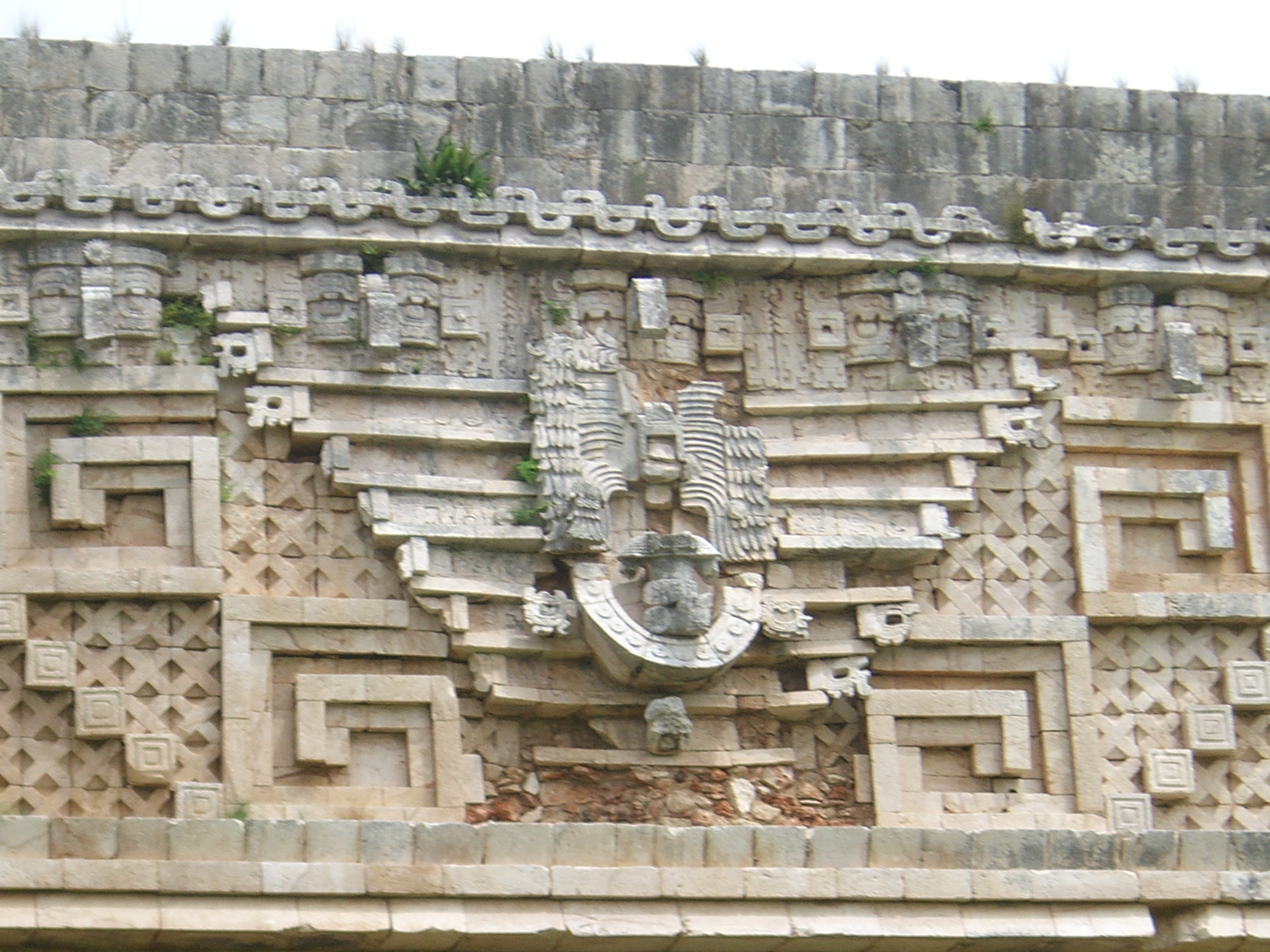 Ancient Mayan Astronomy