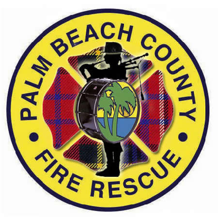 Palm Beach County Building Inspections