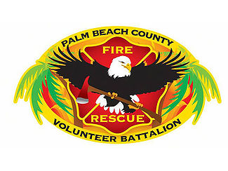Image Result For Palm Beach County Building Dept Inspections