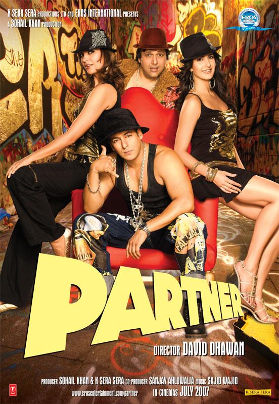 индийский фильм смотреть онлайн в качестве hd 720