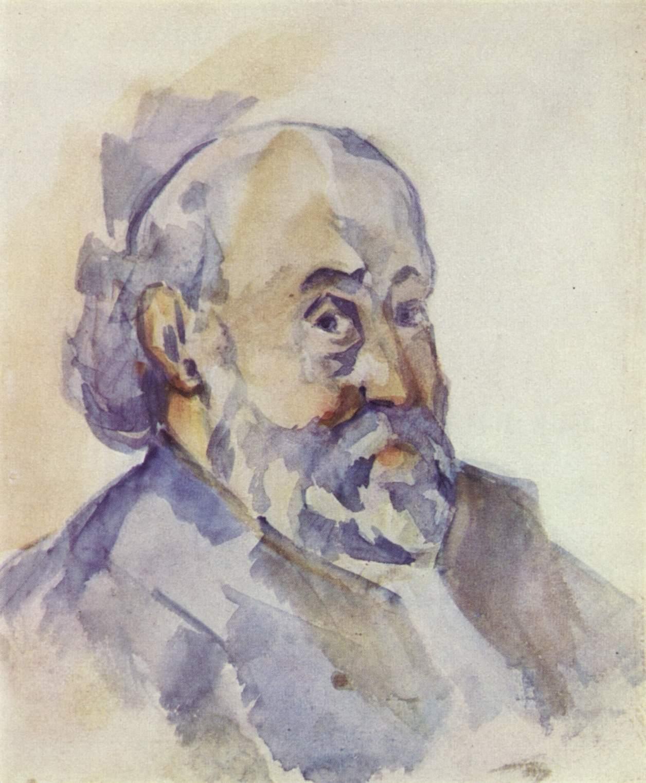 History of watercolor art - Watercolor