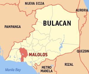 Malolo City