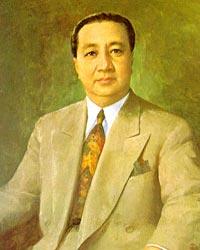 Quirino Net Worth