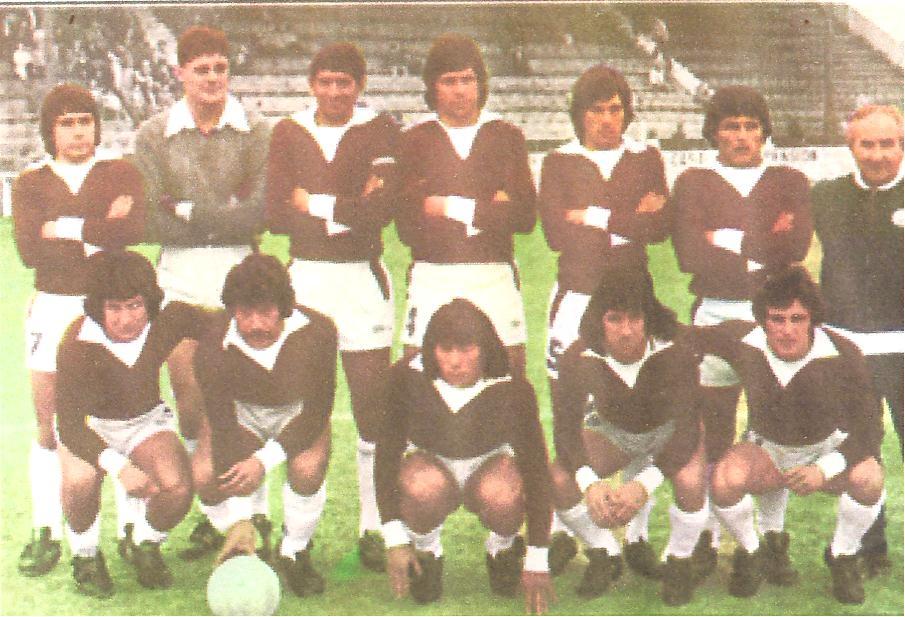 Resultado de imagem para Club Atlético Platense