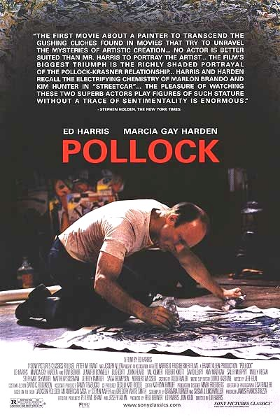 Recently Viewed Movies - Page 5 Pollock_imp