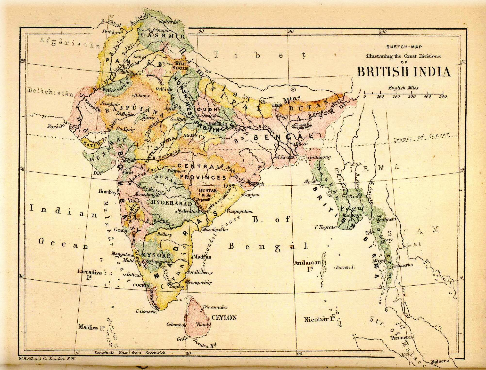 the influence of british colonization of india on indias society and system of government Impact of british on indian society and why british influence was l he was instrumental in bringing the telegraph system in india all these modem systems.