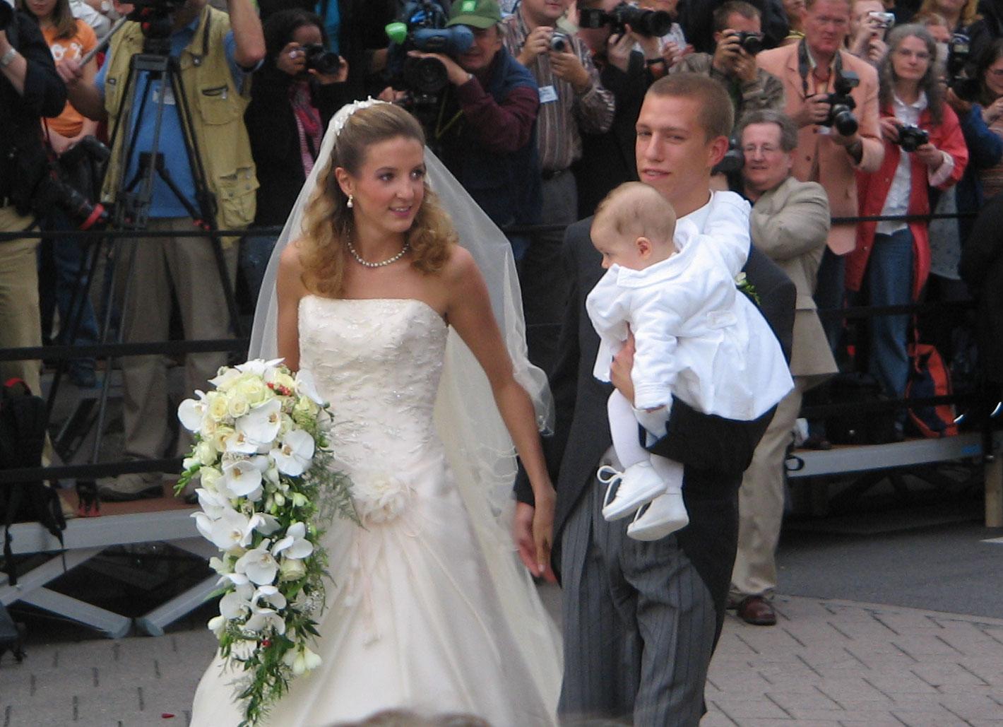 Spouse Wife Ukrainian 119