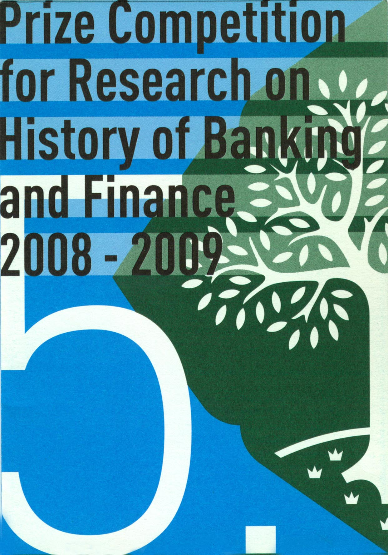 Dissertation On Banking And Finance