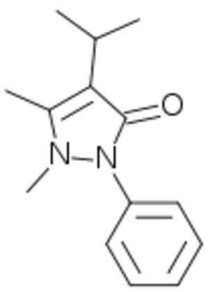 Anti inflammatoire codeine sans ordonnance
