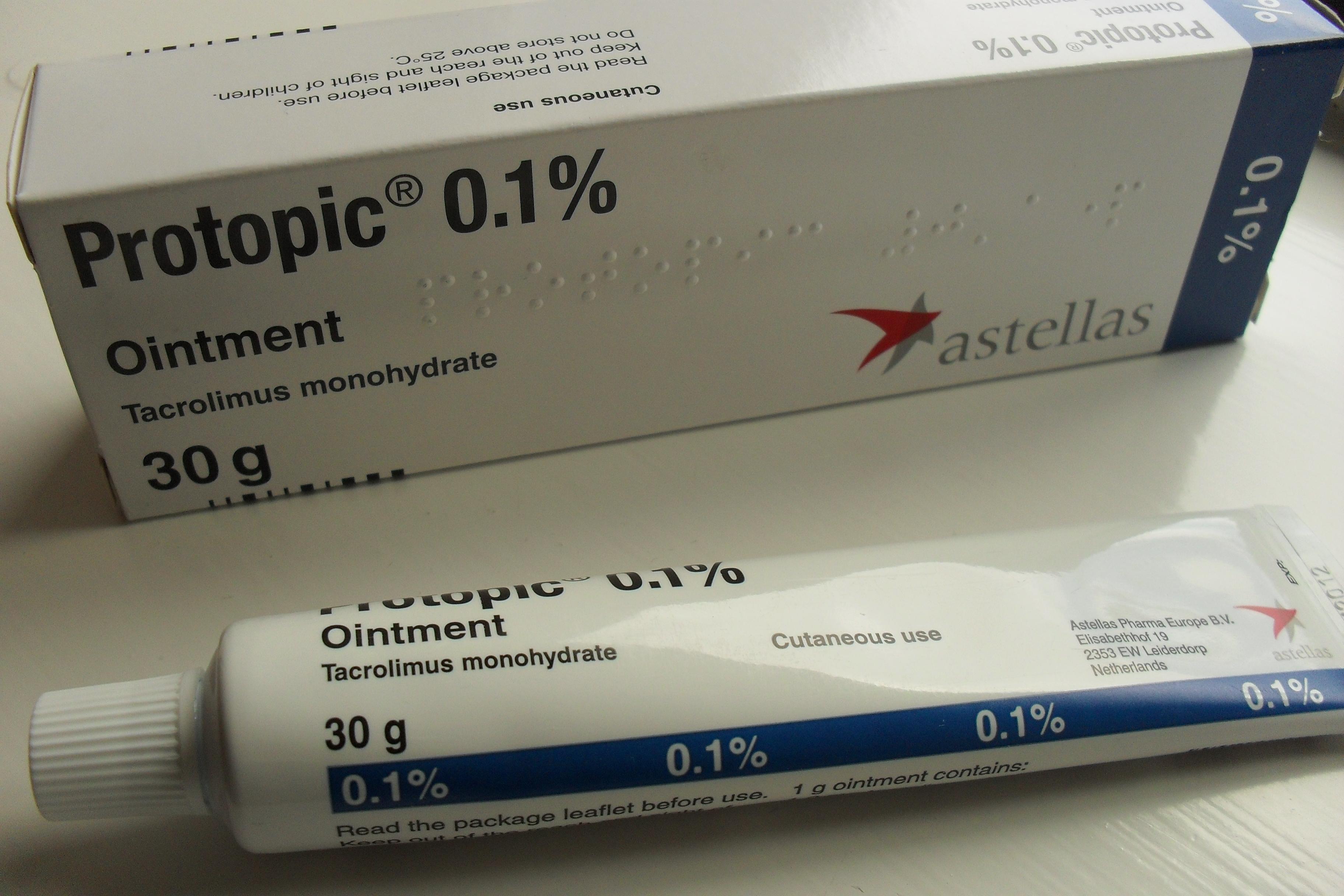 prednisone purchase no prescription