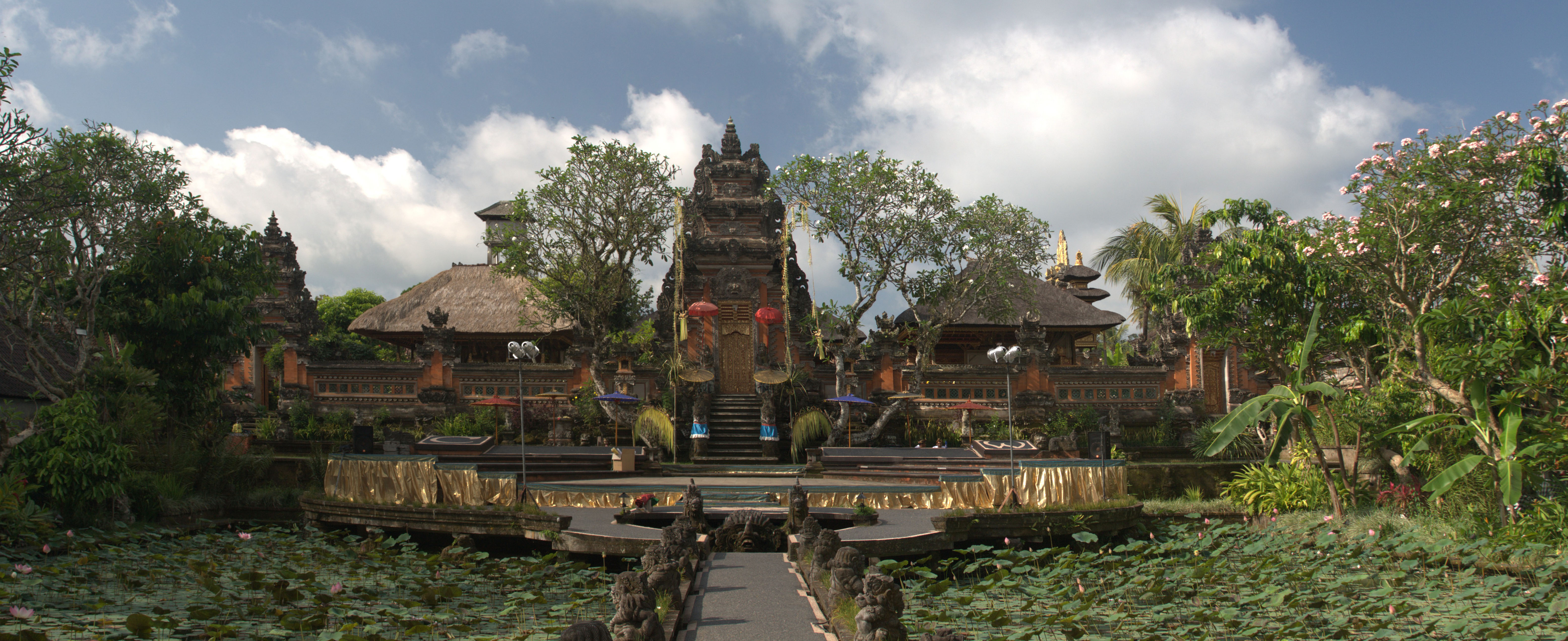 denpasar hindu singles Denpasar (bali), indonesia:  don't miss out on azamara quest over 16 exciting nights on the java sea & west australia cruise  remember that singles pay a very.