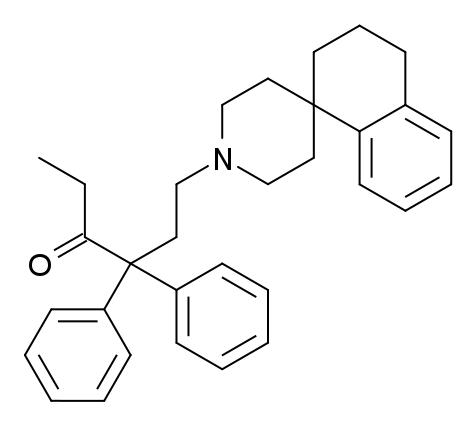 imodium naltrexone
