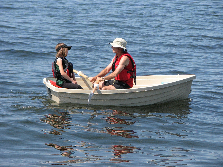 heron lake single men Meet single women in heron lake mn online & chat in the forums dhu is a 100% free dating site to find single women in heron lake.