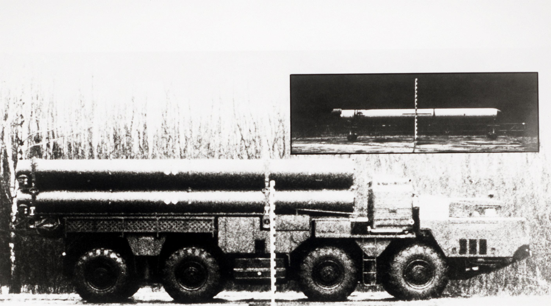 Rk 55