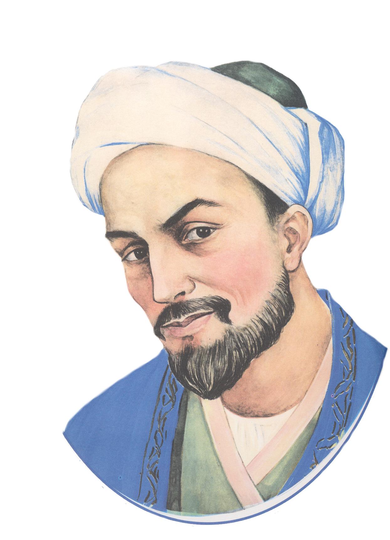 http://en.academic.ru/pictures/enwiki/83/Saadi_sherozi.jpg