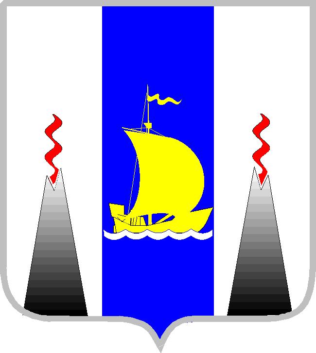 severokurilsk