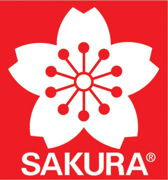 Sakura Color Products