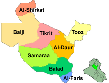 sulaymaniyah iraq postal code