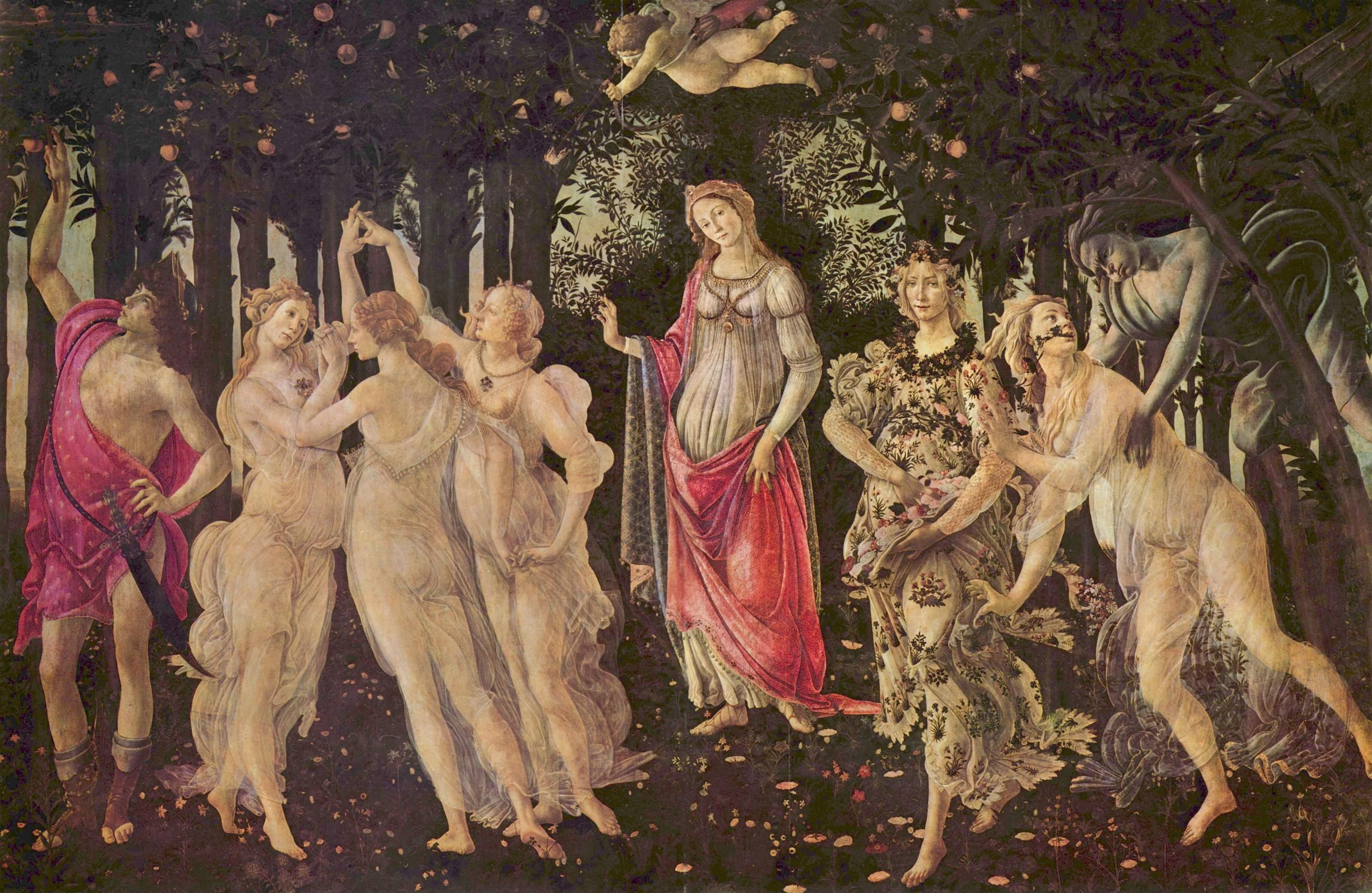 Секс развлечения цезарей 14 фотография