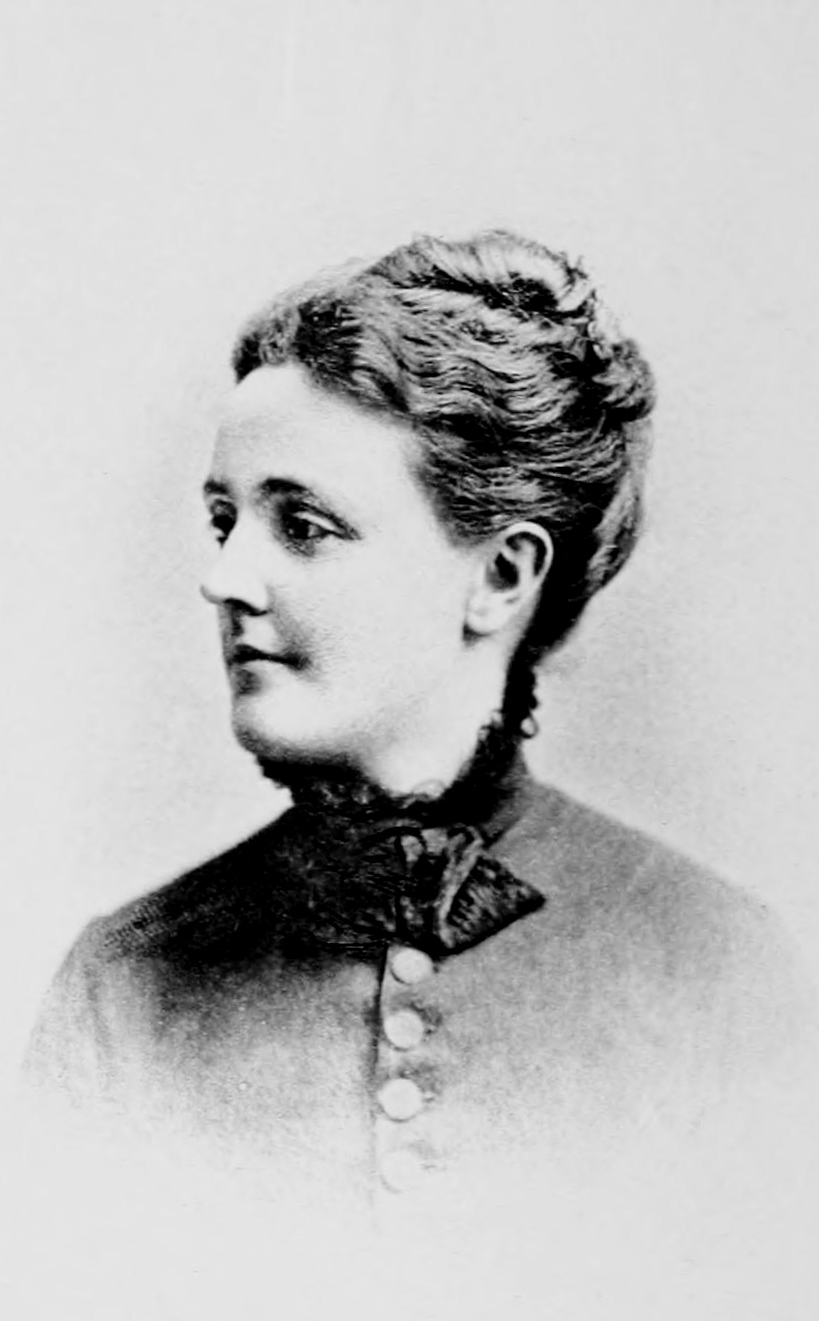 a biography of sarah orne jewett an american novelist Sarah orne jewett sarah orne jewett was an american novelist, short story writer and poet, best known for her local color works set along or near the southern.