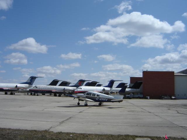 Car Rental Yxe Airport