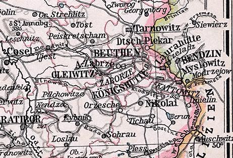 http://en.academic.ru/pictures/enwiki/83/Schlesien_Region_Kattowitz.png