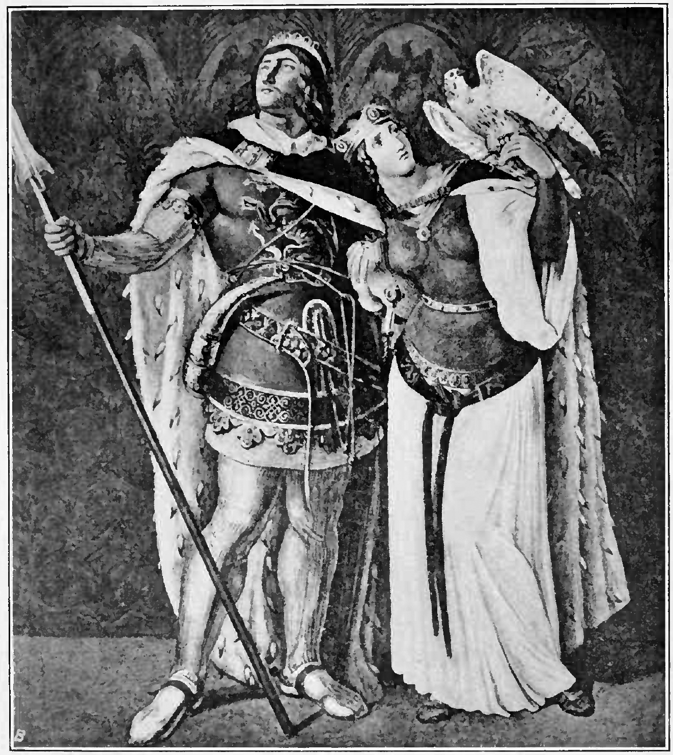 http://en.academic.ru/pictures/enwiki/83/Siegfried_and_Kriemhild.jpg