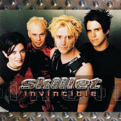 Artist = Skillet Released = February 1 2000. Recorded =