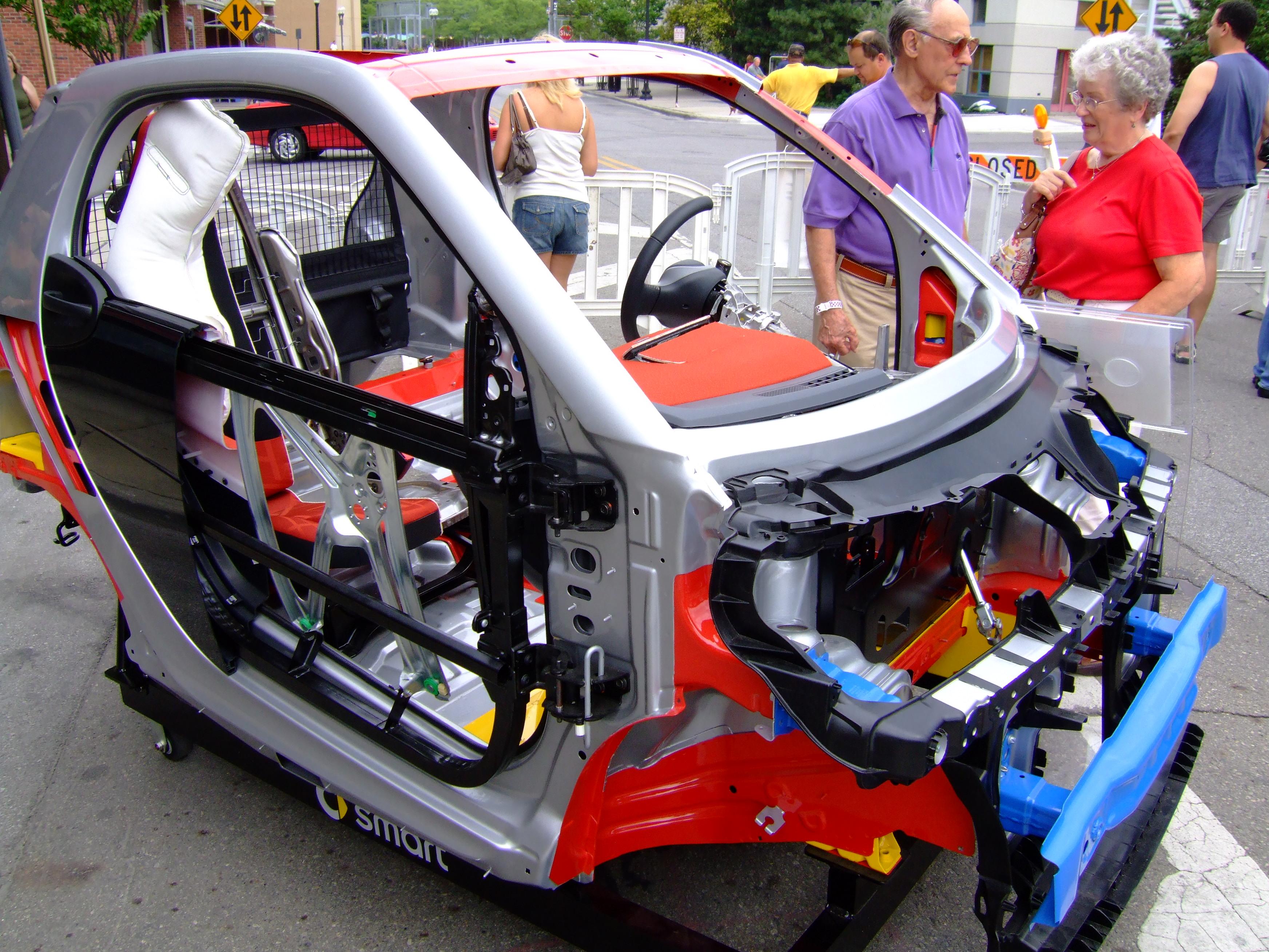 Car Designer Jobs In Usa