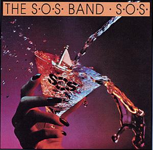 SOS Band SOS