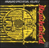 Hawkwind (+ space-rock etc) Space_Ritual_Volume_2_-_Hawkwind