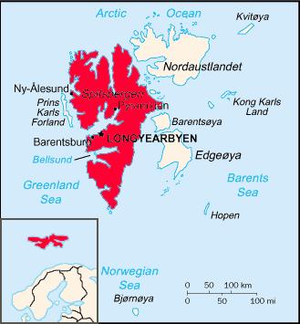 http://en.academic.ru/pictures/enwiki/83/Spitsbergen.png