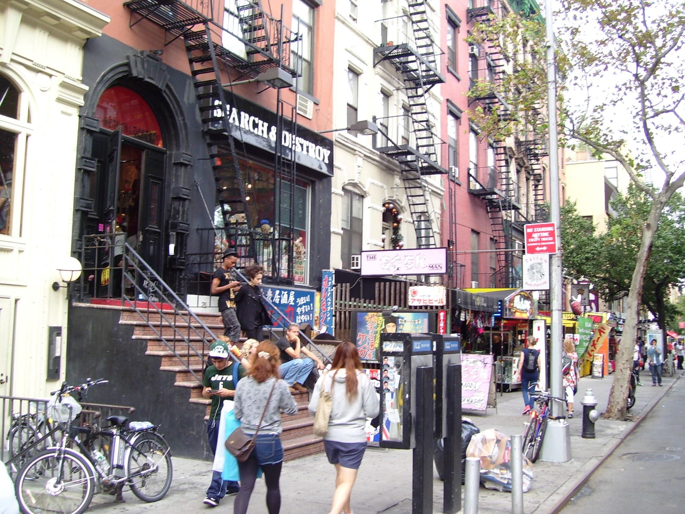 Turkish Restaurants Nyc Upper East Side
