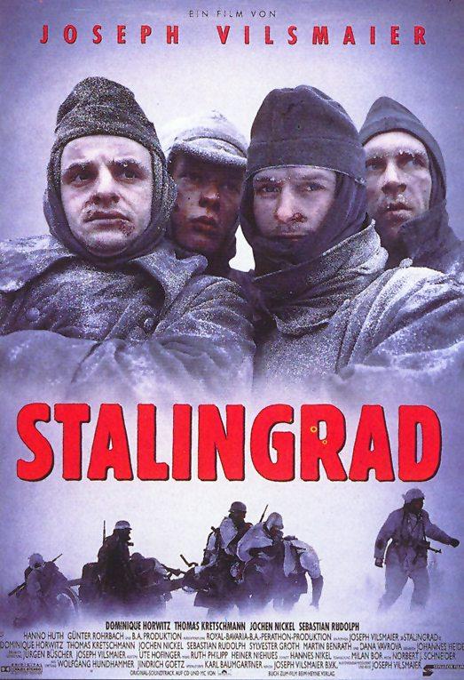http://en.academic.ru/pictures/enwiki/83/Stalingrad_film.jpg