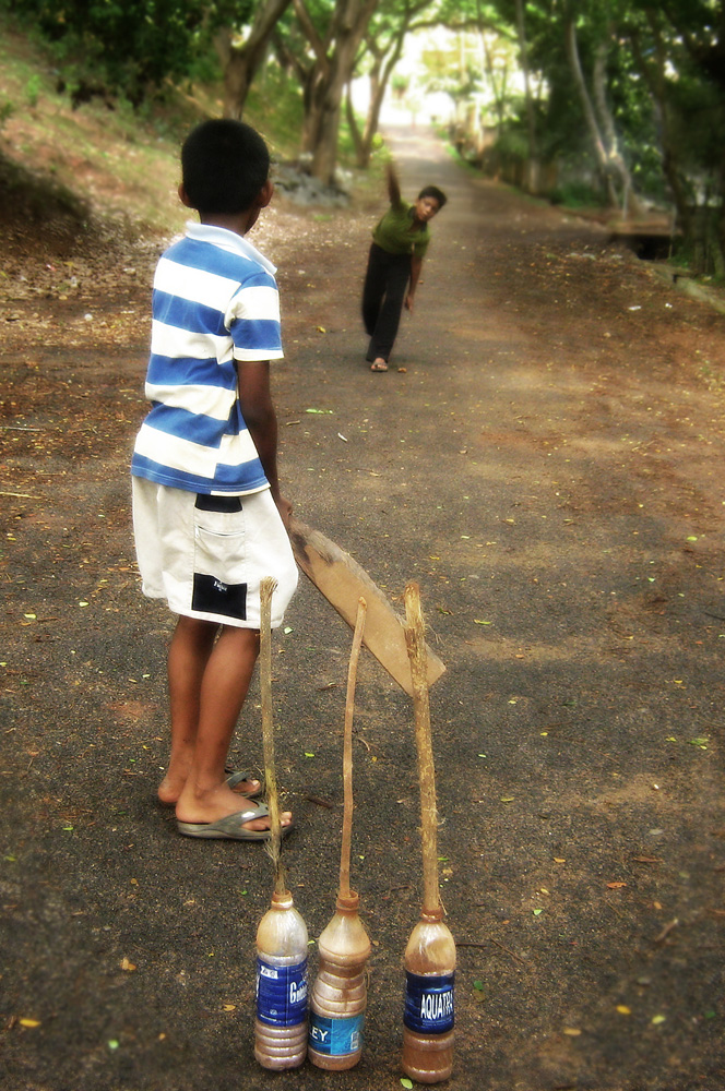 cricket mania gripping india essay Popularity of cricket in india - know the history of cricket in india and reasons why is cricket so popular in india and why cricket is so popular than hockey in india.