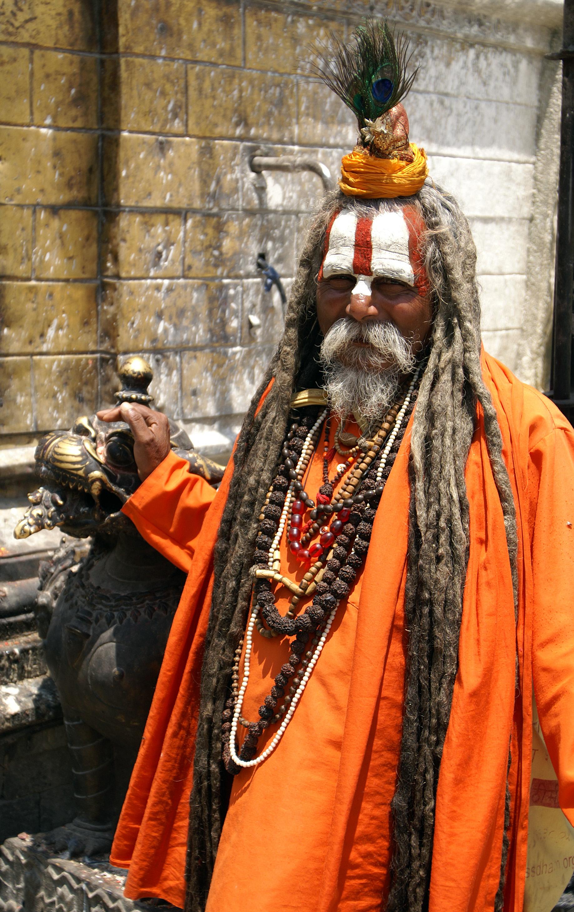 [Image: Swayambhunath_Sadhu.jpg]