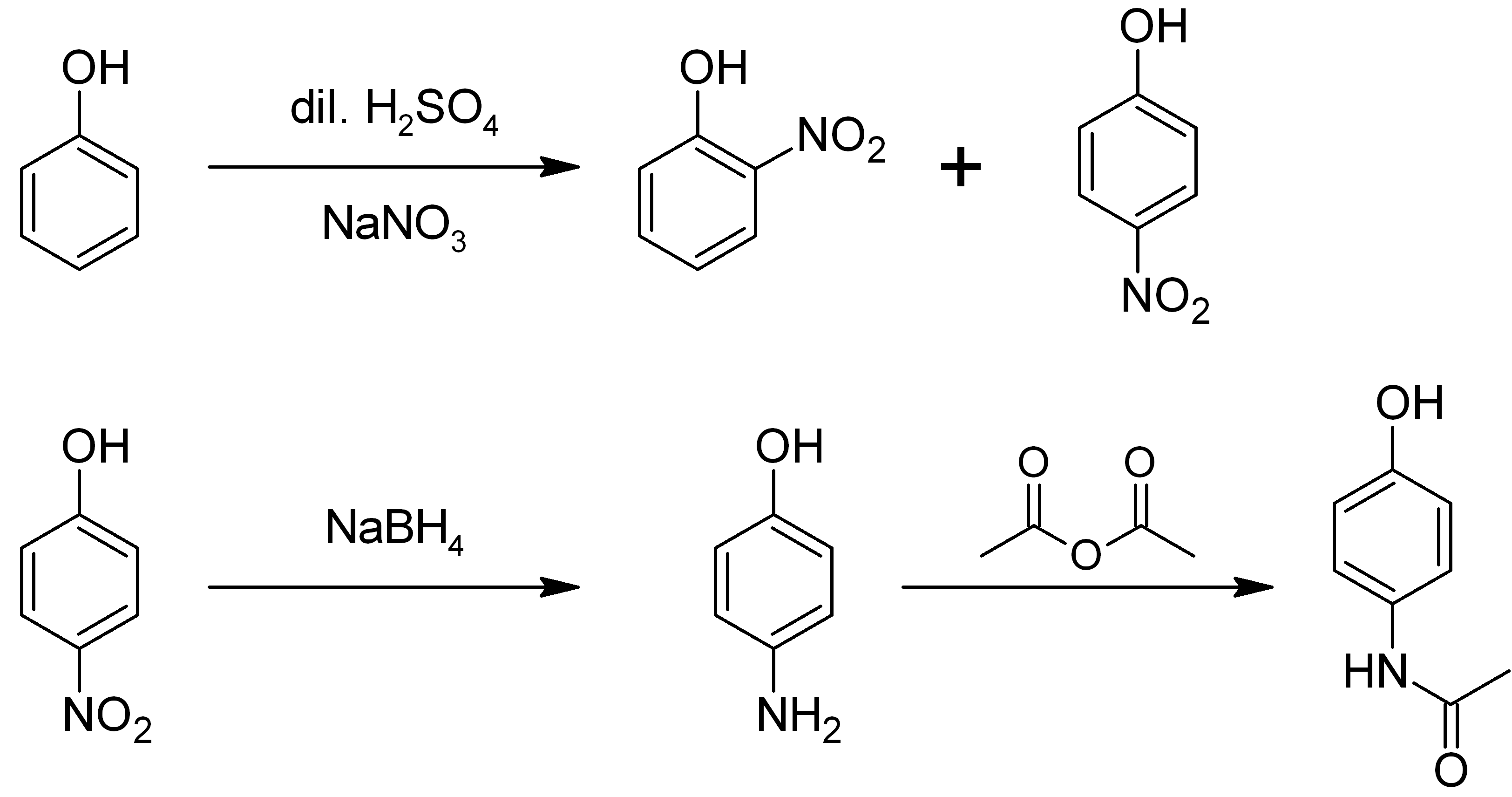 amide synthesis of phenacetin What role does the sodium acetate play in the synthesis of the amide functional group of, hire chemistry expert of the amide functional group of phenacetin.