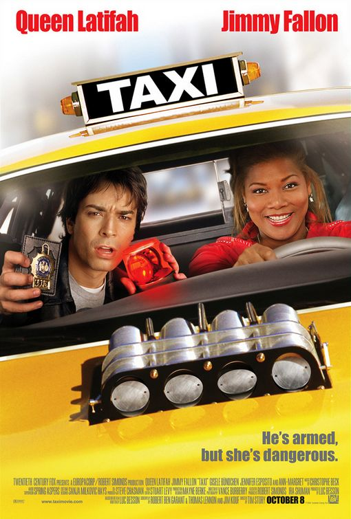 an analysis of the music in the movie taxi driver Music and movies essays: taxi driver taxi driver this essay taxi driver and other 64,000+ term papers, college essay examples and free essays are available now on reviewessayscom.