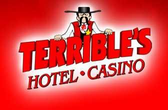 Terribles casino in free casino slots cleopatra