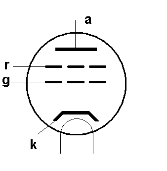 Pneumatic Gate Valve furthermore Motor Operated Valve Wiring Diagram in addition 2 Inch Ball Valve as well Schematic Symbols Diagram furthermore Schematic Symbols Gate. on gate valve schematic symbol