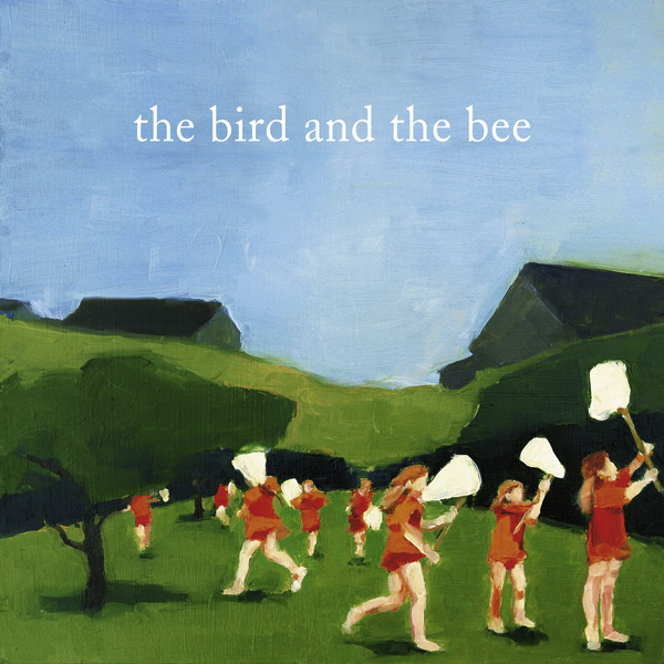 Смотреть порно birds and the bees 20 фотография