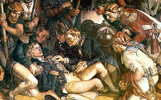 http://en.academic.ru/pictures/enwiki/84/The_Death_of_Nelson_-_detail.jpg