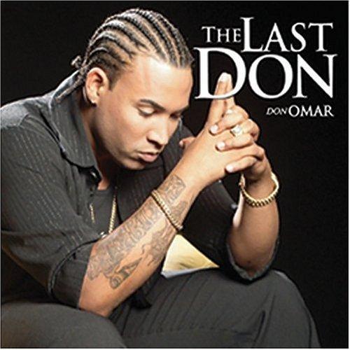 don omar the last don com:
