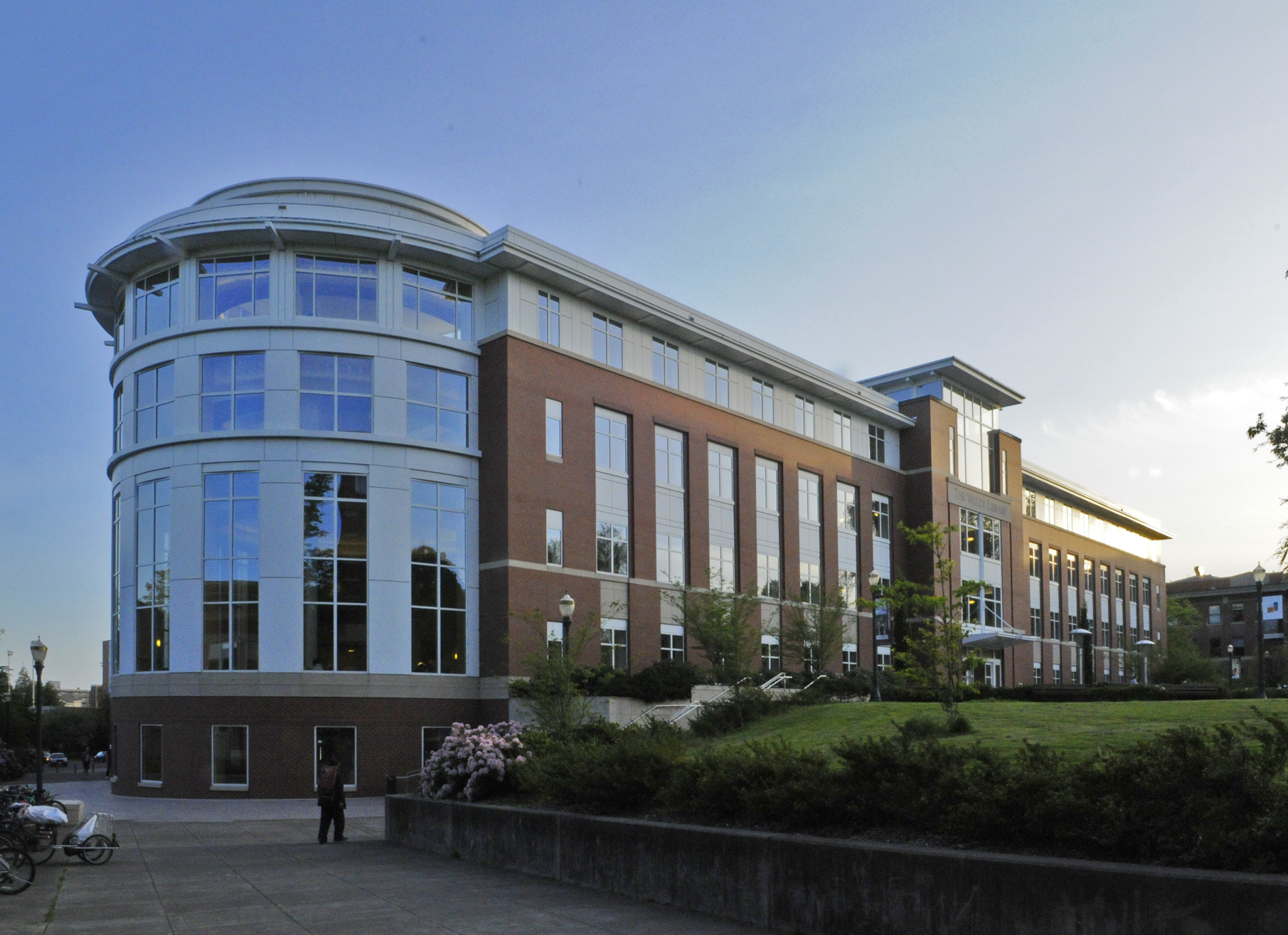ohio state university dissertations