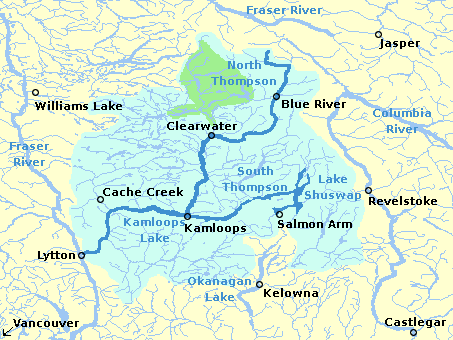 watershed_note = [http://www.britishcolumbia.com/rivers/?