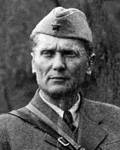 http://en.academic.ru/pictures/enwiki/84/Tito_in_Partisan_uniform.jpg
